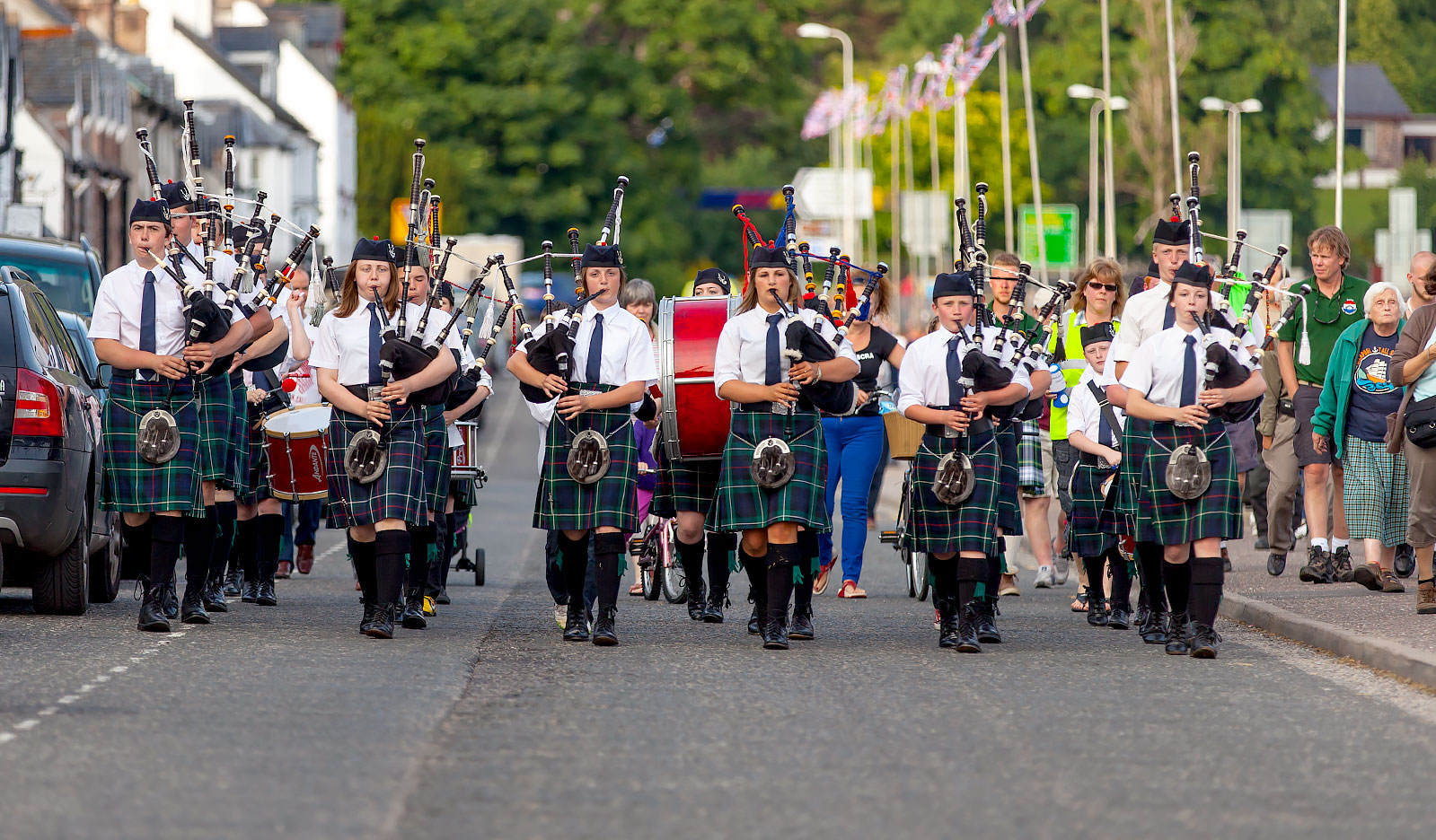 images/banners/ullapool/1.jpg
